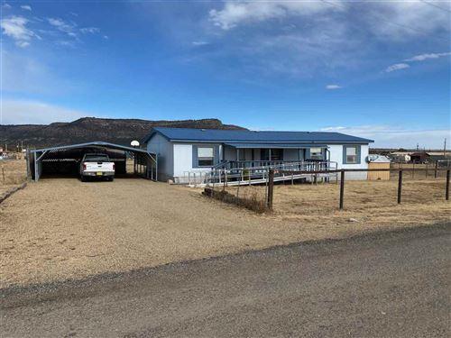 Photo of 36 Pinon, Cimarron, NM 87714 (MLS # 106168)
