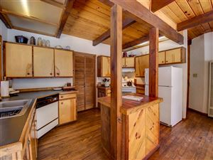 Tiny photo for 25 Cimarron Trail, Angel Fire, NM 87710 (MLS # 101173)