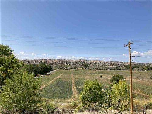 Photo of 34927 Highway 285, Ojo Caliente, NM 87549 (MLS # 106176)