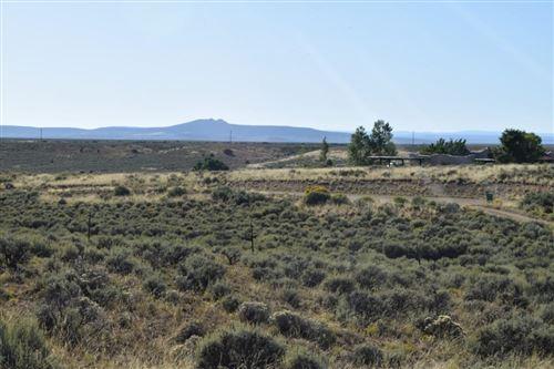Photo of Tr A1 Blueberry Hill Road, El Prado, NM 87529 (MLS # 104180)