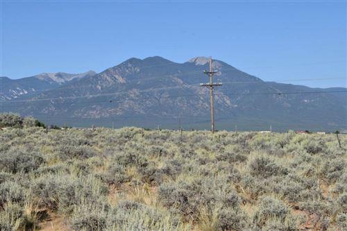 Photo of Tr A2 Blueberry Hill, El Prado, NM 87529 (MLS # 104181)