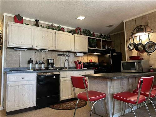 Photo of 64 Mammoth Mountain Rd, Angel Fire, NM 87710 (MLS # 107182)