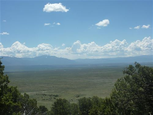Photo of 23205 US 64, Tres Piedras, NM 87529 (MLS # 104183)