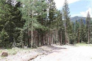 Photo of Lot 2 Zap's Road, Taos Ski Valley, NM 87525 (MLS # 102191)