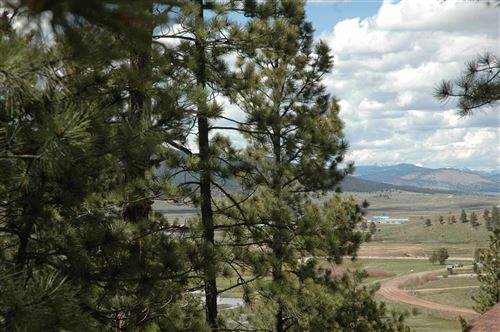 Photo of Lot 7 Snowmass Rd, Angel Fire, NM 87710 (MLS # 103200)