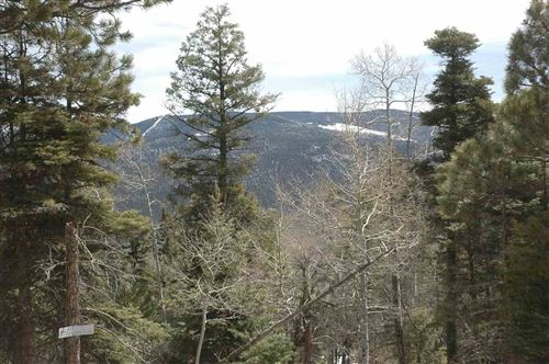 Photo of 47 calle de caballeros, angel fire, NM 87710 (MLS # 103209)