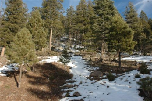 Photo of Lot 652 Panorama Way, Angel Fire, NM 87710 (MLS # 103212)