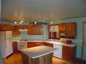 Photo of 11 Squaw Valley Ln, Angel Fire, NM 87710 (MLS # 103236)
