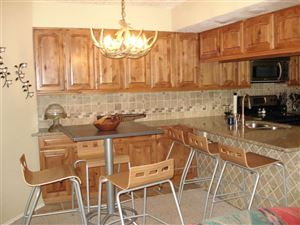 Photo of #114 Vail Ave., Angel Fire, NM 87710 (MLS # 102242)