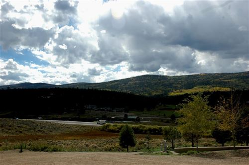 Photo of Lot 19 Snowmass Road, Angel Fire, NM 87710 (MLS # 103246)