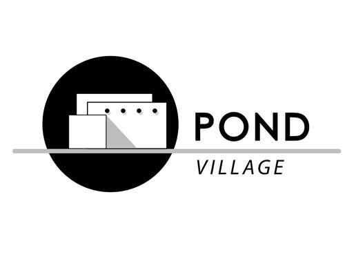 Tiny photo for 318 Pond Court, Taos, NM 87571 (MLS # 105247)