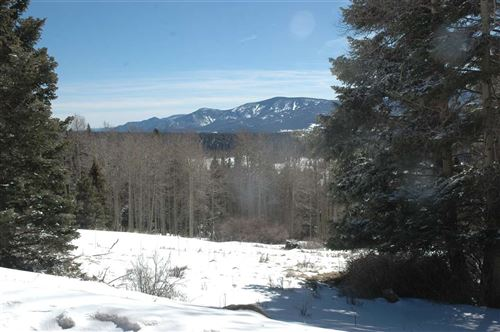 Photo of 1614 16 skyview way, Angle Fire, NM 87710 (MLS # 103252)