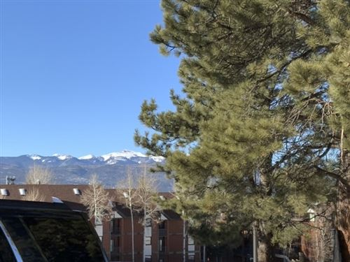 Photo of 20 Squaw Valley, Angel Fire, NM 87710 (MLS # 106252)