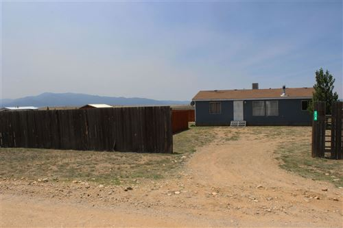 Tiny photo for 69A Santistevan Road, El Prado, NM 87529 (MLS # 105270)