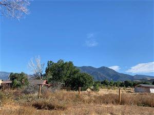 Photo of 513 Evergreen Lane, Taos, NM 87571 (MLS # 104294)