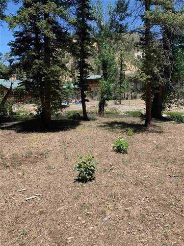 Tiny photo for Dorris Gene Trail, Red River, NM 87558 (MLS # 105309)
