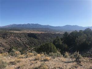 Photo of 00 Tune Drive, Taos, NM 87571 (MLS # 104319)