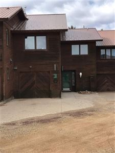 Photo of 13 Arapaho LN, Angel Fire, NM 87710 (MLS # 104323)