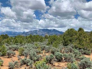 Photo of Off Verde Road, Taos, NM 87571 (MLS # 103330)