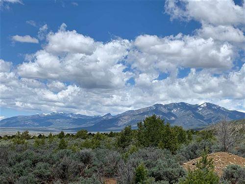 Photo of Off Verde Rd, Taos, NM 87529 (MLS # 103331)