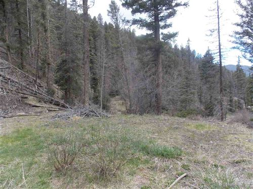 Photo of Highway 578, RED RIVER, NM 87558 (MLS # 103334)