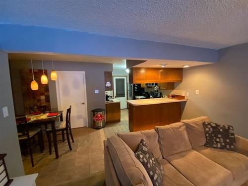 Photo of 619 E High Street, Red River, NM 87558 (MLS # 106350)