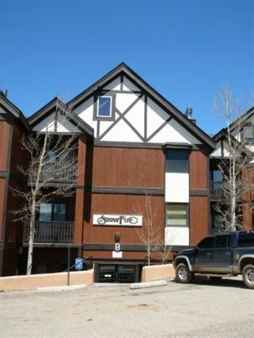 Photo of 15 Squaw Valley Lane, Angel Fire, NM 87710 (MLS # 90353)