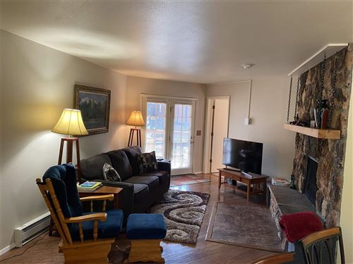 Photo of 11 Squaw Valley Rd 17, Angel Fire, NM 87710 (MLS # 107371)