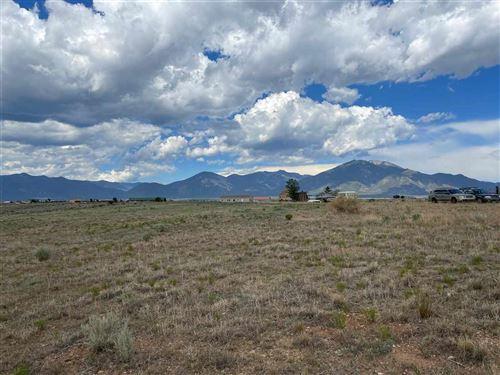 Photo of Off Santistevan Rd, Taos, NM 87571 (MLS # 107379)