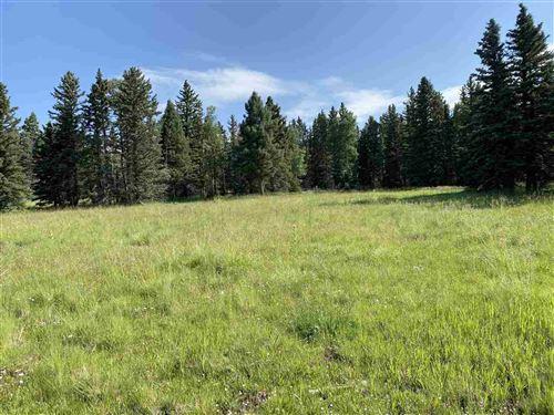 Photo of Lot 188 Meadow Glen, Angel Fire, NM 87710 (MLS # 107380)