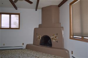 Tiny photo for 1453 Sangre de Cristo Rd, Taos, NM 87571 (MLS # 102386)