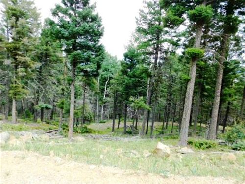Photo of 102 Zia Road, Angel Fire, NM 87710 (MLS # 105393)