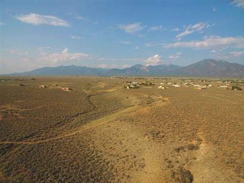 Photo of US Highway 64 West, El Prado, NM 87529 (MLS # 107399)