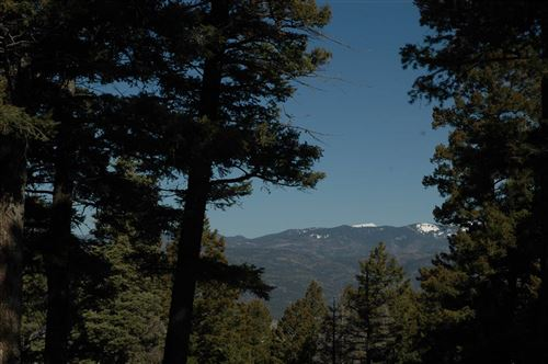 Photo of 83 back basin rd, angel fire, NM 87710 (MLS # 103405)