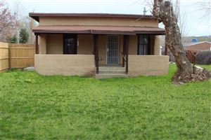Photo of 301 Jaramillo Rd, Taos, NM 87571 (MLS # 101412)