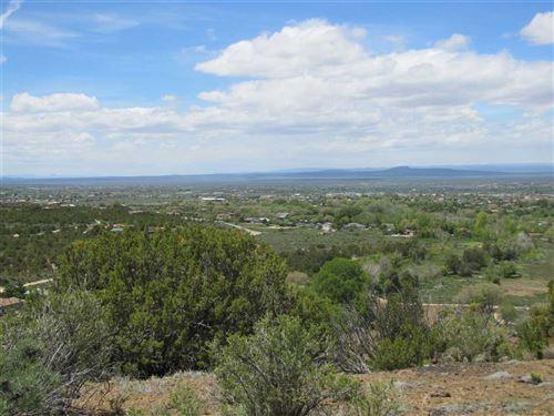 Photo of Skyline Drive, Taos, NM 87571 (MLS # 103414)