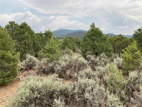 Photo of Tract 2 Upper Weimer, taos, NM 87571 (MLS # 107416)