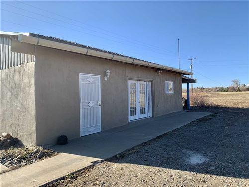 Photo of 1032 Millicent Rogers Road, El Prado, NM 87529 (MLS # 104427)