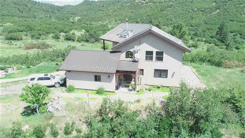 Photo of 24 Private Dr 1797, Chama, NM 87520 (MLS # 107432)