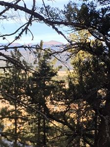 Photo of Lot 30 Vail, Angel Fire, NM 87710 (MLS # 104436)