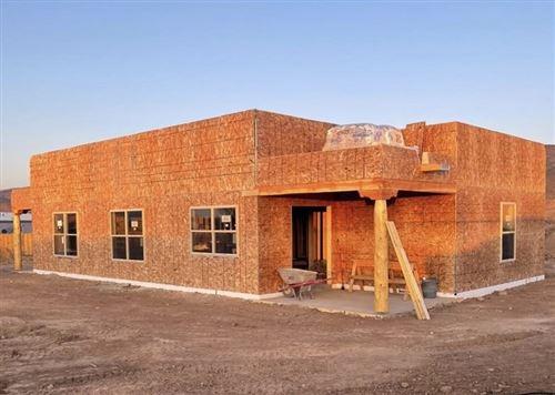 Photo of 151 A Medina Ln, Ranchos De Taos, NM 87557 (MLS # 106438)