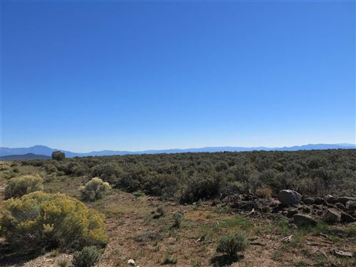 Photo of LOT 6 SERVILLETA SUB, TAOS, NM 87517 (MLS # 24440)