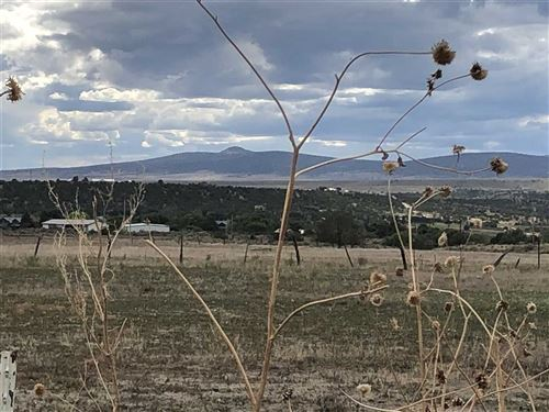 Tiny photo for E Hondo Seco Road, Arroyo Hondo, NM 87513 (MLS # 105443)