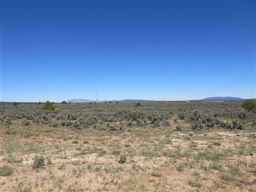 Photo of LOT 1 SERVILLETA SUB, TAOS, NM 87571 (MLS # 24443)
