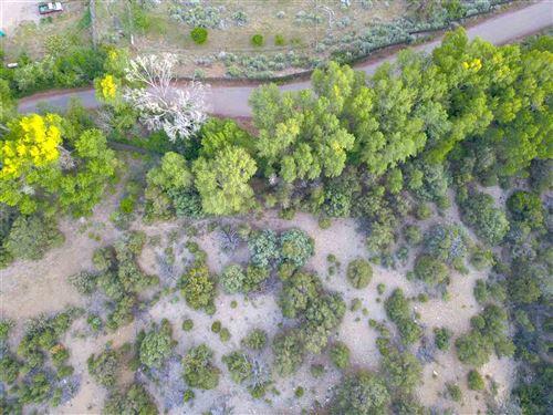 Tiny photo for 12 Acres off of Canada del Agua, Valdez, NM 87580 (MLS # 105444)