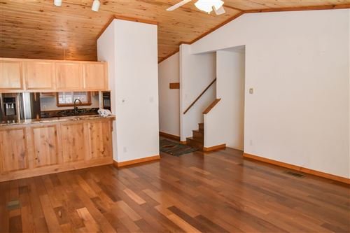 Photo of 1101 La Belle Trail, Red River, NM 87558 (MLS # 103446)