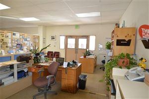 Tiny photo for 1203 King Dr, Taos, NM 87571 (MLS # 100449)