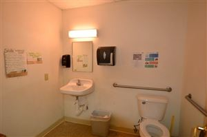 Tiny photo for 1203 King Dr, Taos, NM 87571 (MLS # 100449)