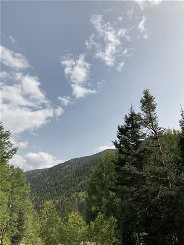 Photo of 1318 and 1320 State Hwy 150, Taos Ski Valley, NM 87525 (MLS # 107449)