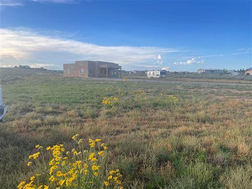 Tiny photo for * Calle Emelina, Taos, NM 87571 (MLS # 100457)